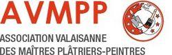 AVMP-logo-250px-173