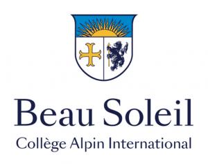 Beau_Soleil_Logo_Wikipedia