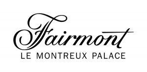 Fairmont-Montreux-Palace-Suisse
