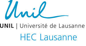 Logo_HEC_Lausanne