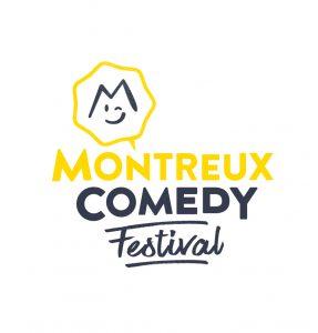 Logo_Montreux_Comedy_Festival