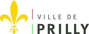 Logo_Prilly_CLR