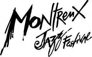 MJF_logo_black