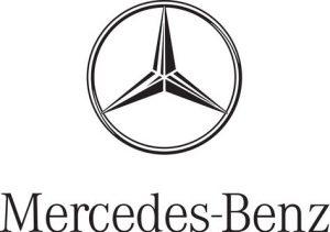 Mercedes-Benz-logo-branding