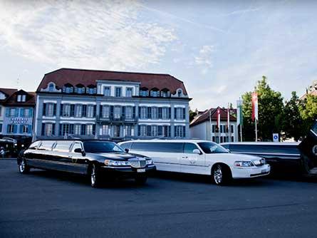 Nos-services-services-de-luxe-1-www.candelaco.com