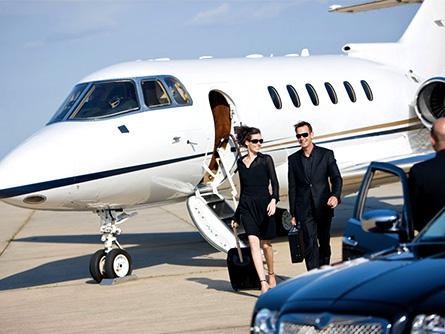 Nos-services-services-de-luxe-2-www.candelaco.com