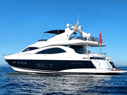 Nos-services-services-de-luxe-3-www.candelaco.com
