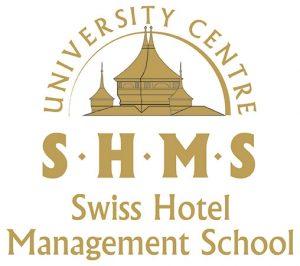 SHMS-76_logo