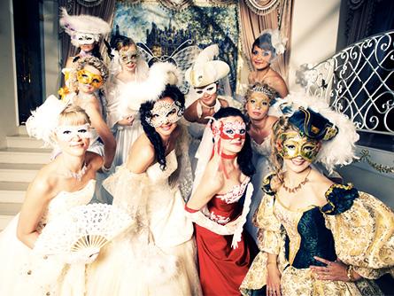 Soiree-a-theme-Bal-masque-5-www.candelaco.com