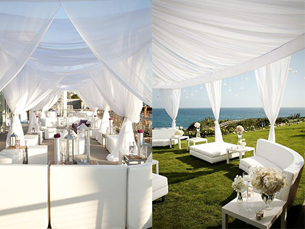 Soiree-a-theme-Beach-Lounge-3-www.candelaco.com