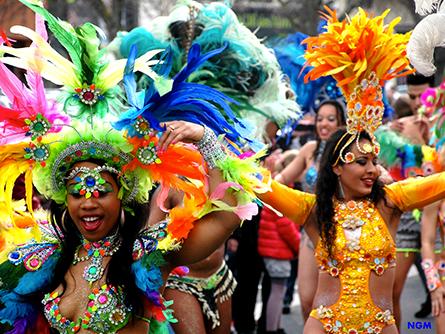 Soiree-a-theme-Carnaval-1-www.candelaco.com