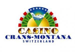 casinos_media-46970-casino-crans-montana_648769