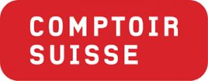 comptoir-suisse-logo