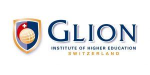 glion logo
