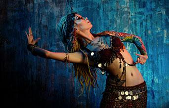 nos-artistes-2-XS-candelaco.com
