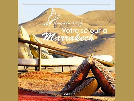 votre-voyage-a-Marrakech-www.candelaco.com