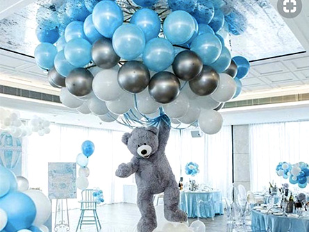 Evenements-prives-Baby-Shower-4-www.candelaco.com