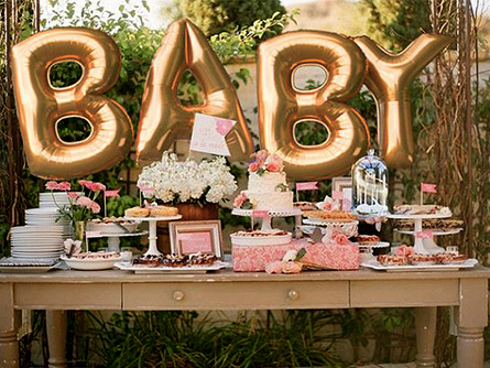 Evenements-prives-Baby-Shower-9-www.candelaco.com