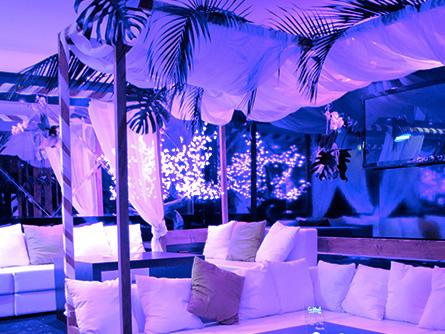 Evenements-prives-Clubbing-Bar-1-www.candelaco.com