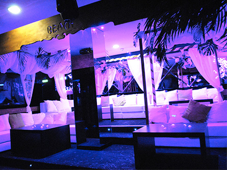 Evenements-prives-Clubbing-Bar-5-www.candelaco.com