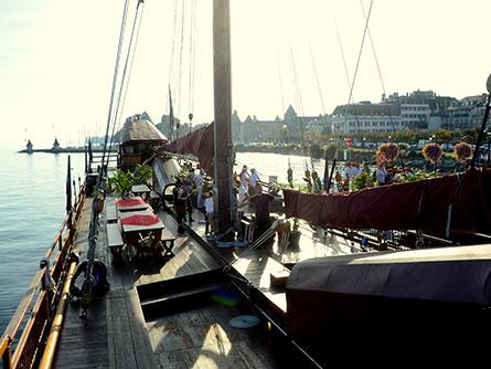 Evenements-prives-Soiree-privees-et-anniversaire-13-www.candelaco.com