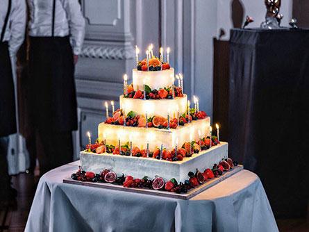 Evenements-prives-Soiree-privees-et-anniversaire-9-www.candelaco.com