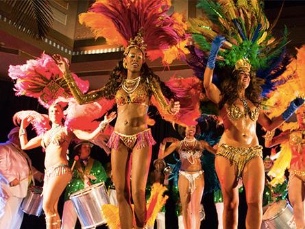 Evenements-profesionnels-soiree-entreprise-3-www.candelaco