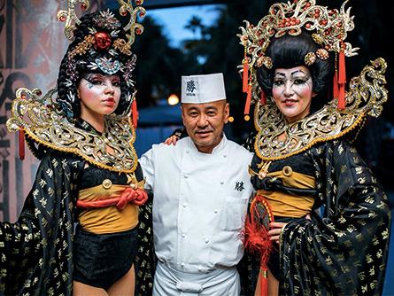 Nos-services-Nos-artistes-19-www.candelaco.com