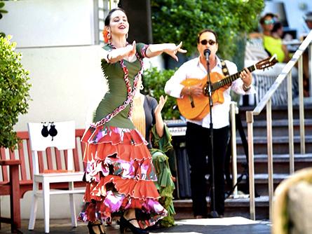 Nos-services-Nos-artistes-22-www.candelaco.com