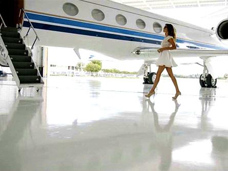 Nos-services-services-de-luxe-4-www.candelaco.com