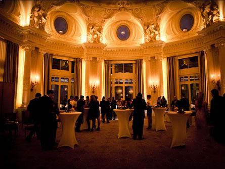 evenements-professionnels-lancement-produit-3-www.candelaco
