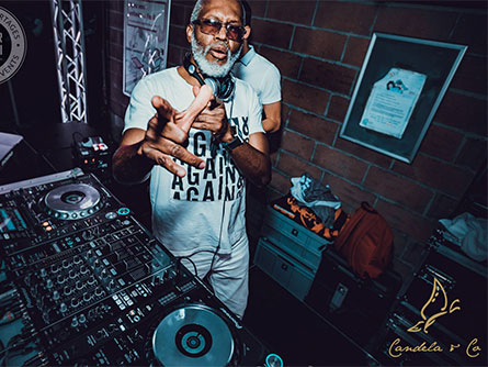 Evenements-prives-Clubbing-Bar-10-www.candelaco.com