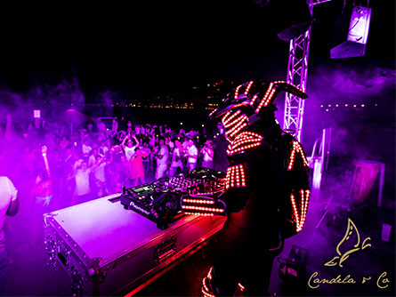 Evenements-prives-Clubbing-Bar-10-www.candelaco.com