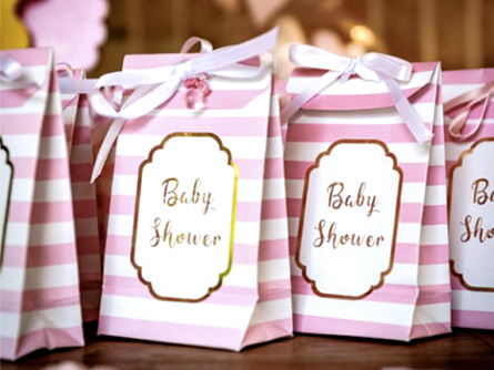 Evenements-prives-Baby-Shower-10-www.candelaco.com