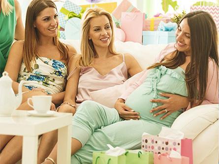 Evenements-prives-Baby-Shower-11-www.candelaco.com