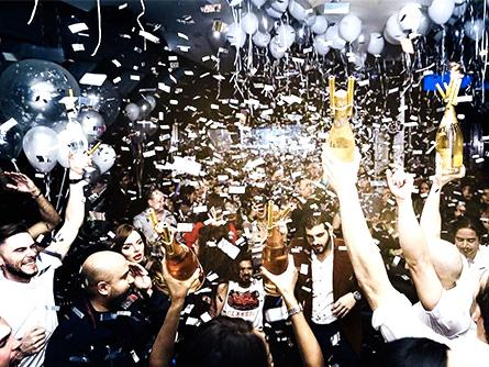 Evenements-prives-Clubbing-Bar-14-www.candelaco.com