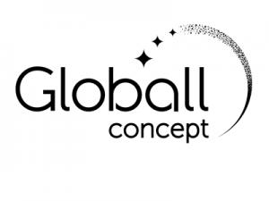 GlobalConceptLOGO