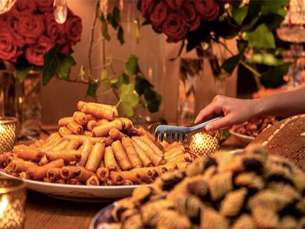 Nos-services-nos-traiteurs-16-www.candelaco.com