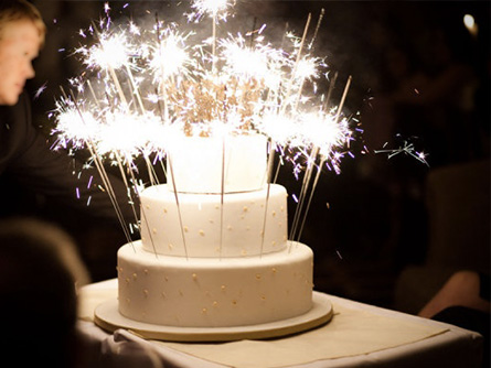 Evenements-prives-Soiree-privees-et-anniversaire-10-www.candelaco.com