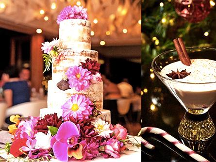 Candela-Kidz-My Sweet-10-www.candelaco.com