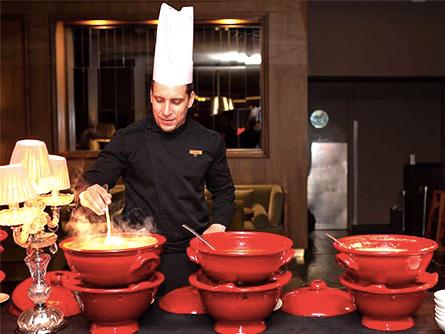 Nos-services-nos-traiteurs-18-www.candelaco.com