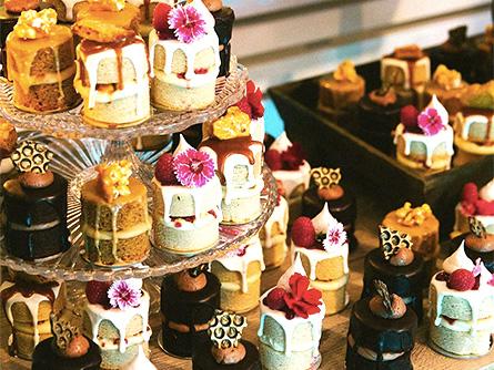 Evenements-prives-Soiree-privees-et-anniversaire-14-www.candelaco.com