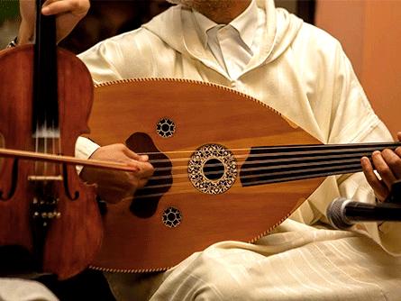 Soiree-a-theme-Oriental-9-www.candelaco.com